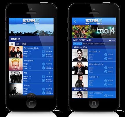edmx-schedules