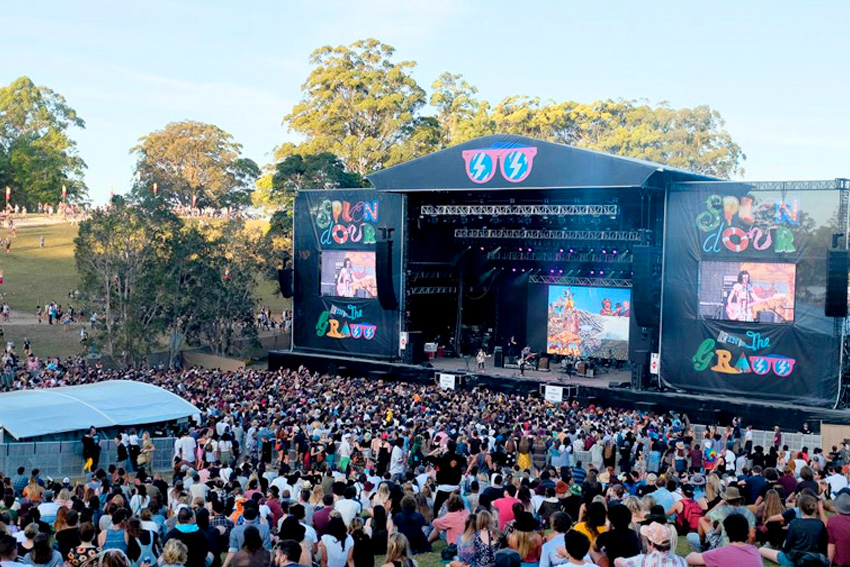 splendour-in-the-grass-must-see-ozedm