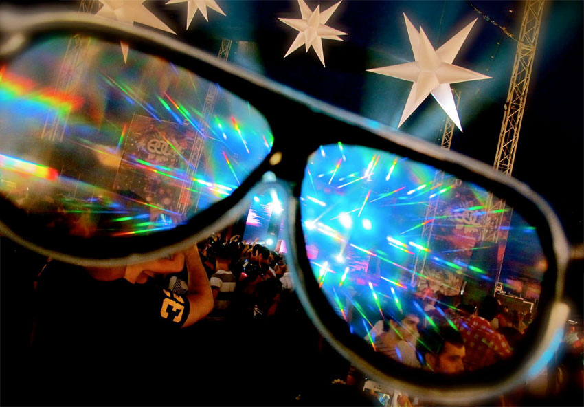 catseye-diffraction-glasses-4