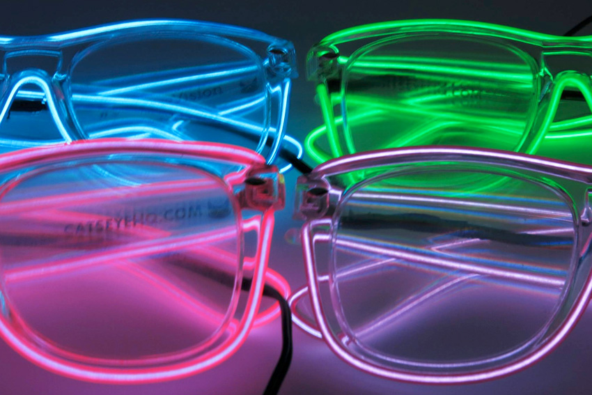 diffraction-glasses-oz-edm-feature2