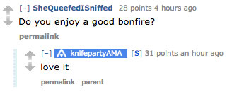 knifeparty-reddit-ama11