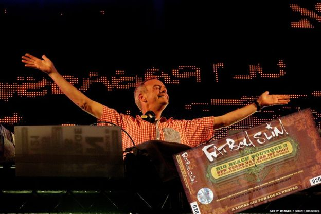 fatboyslim_beach_ticket