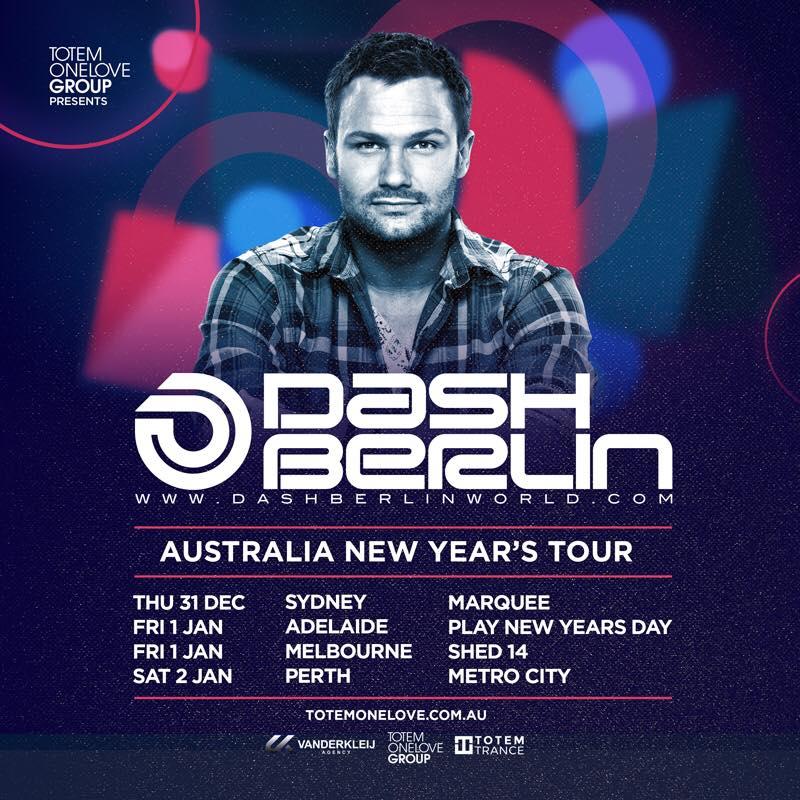 dashberlin-2015-aus-tour-ozedm