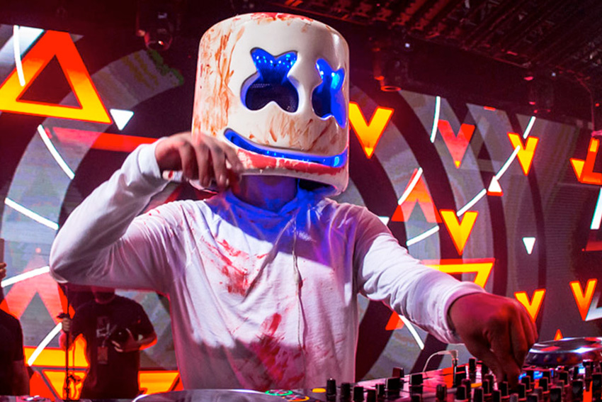 10-edm-artists-to-watch-2016