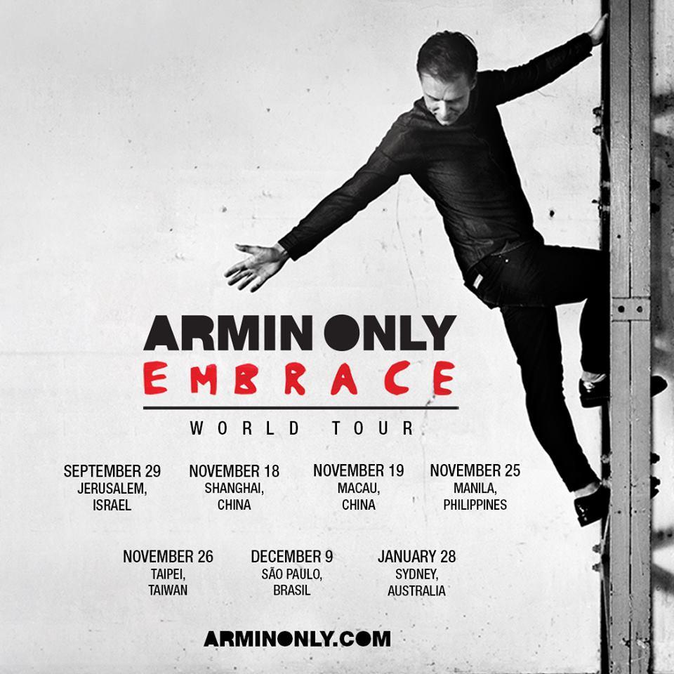 armin-only-embrace-sydney-2016