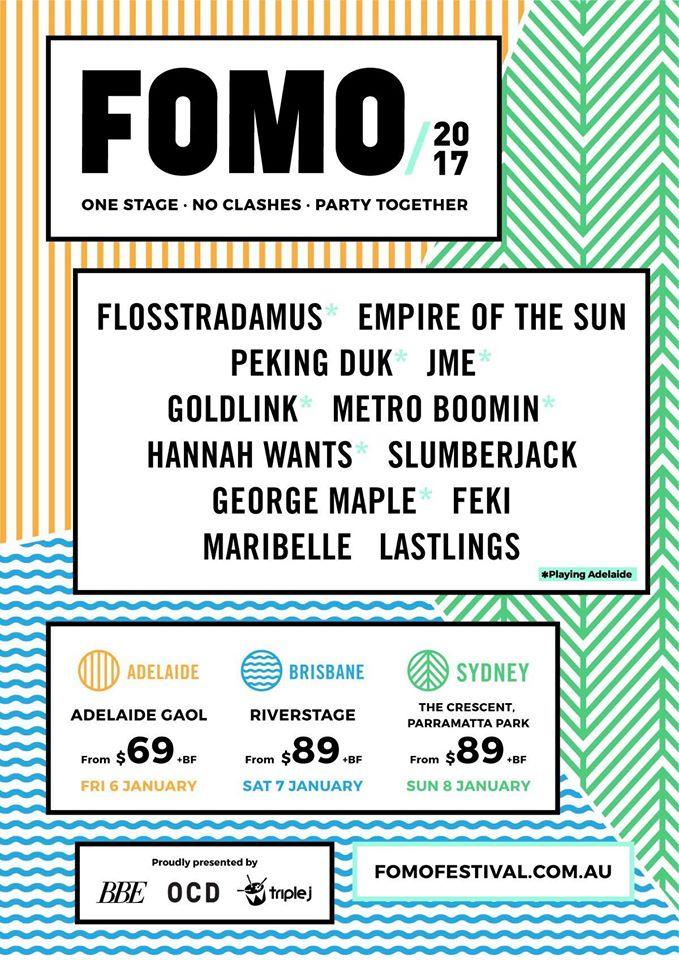 fomo-2017-lineup