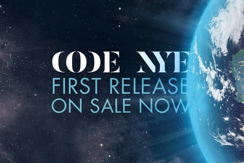 code-nye-sydney-2016-oz-edm-feature