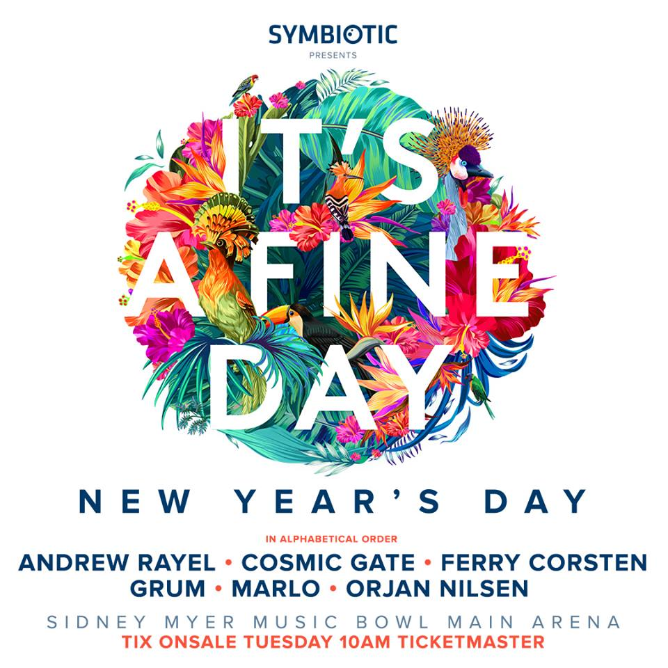 its-a-fine-day-2017-nyd-ozedm