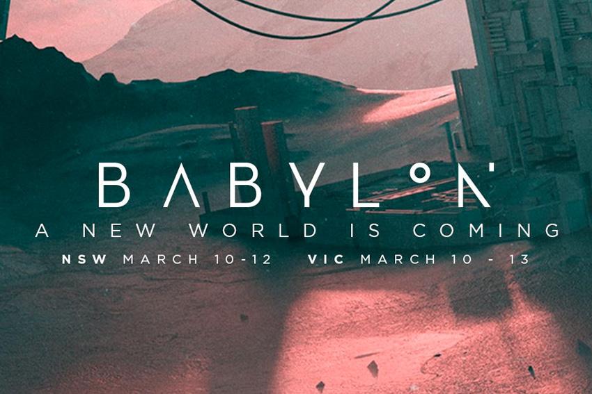 babylon-festival-2017-lineup-ozedm