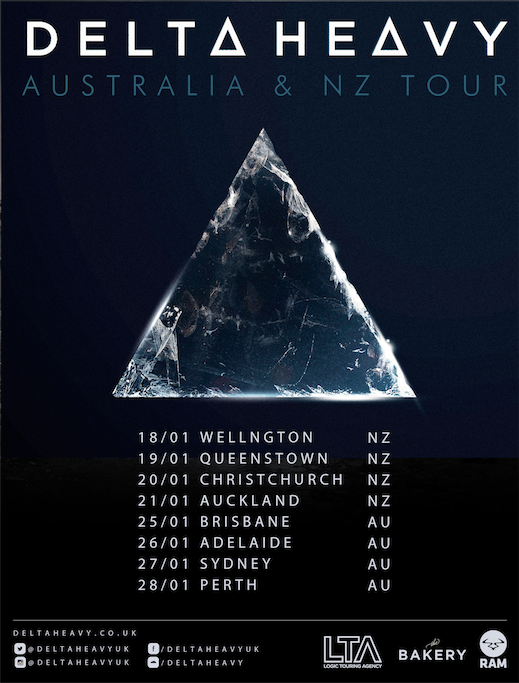 delta-heavy-australia-new-zealand-tour