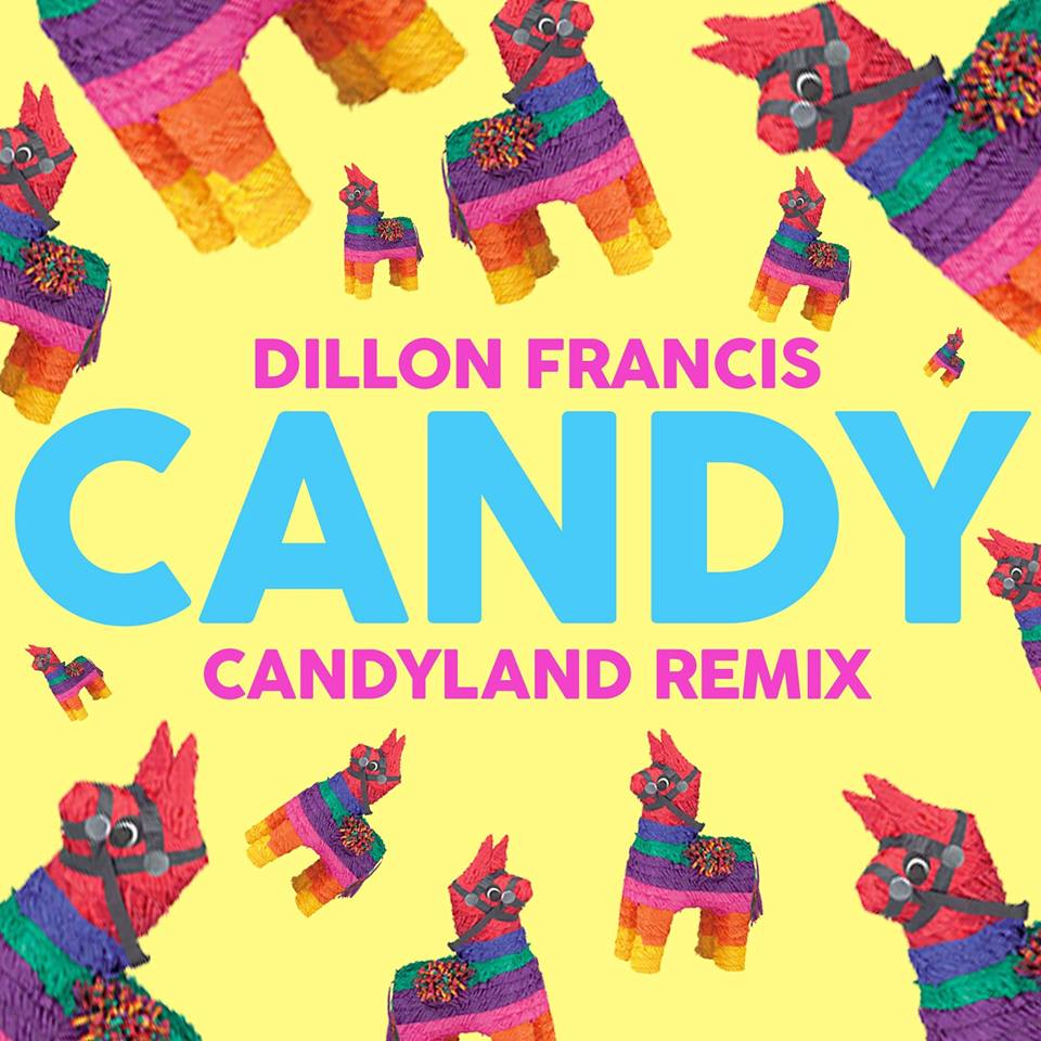 candy-candyland-remix