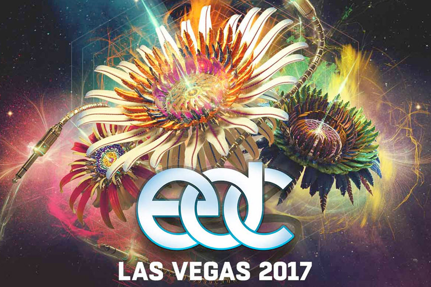 edc-las-vegas-2017-press
