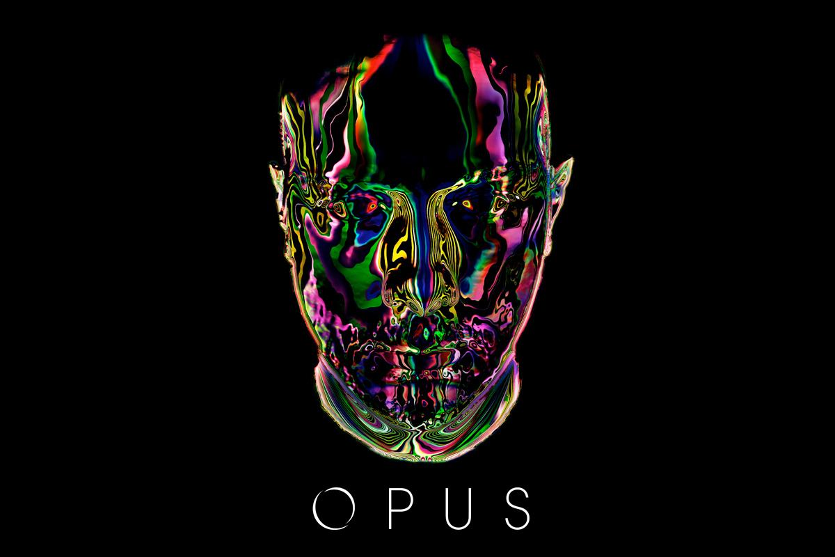 eric-prydz-opus-album-review