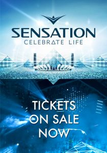 sensation-tickets