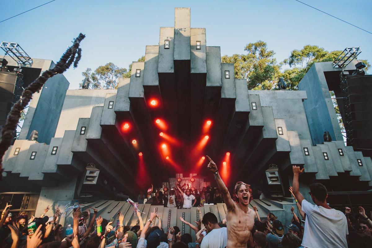 pitch-music-arts-festival-2018-oz-edm