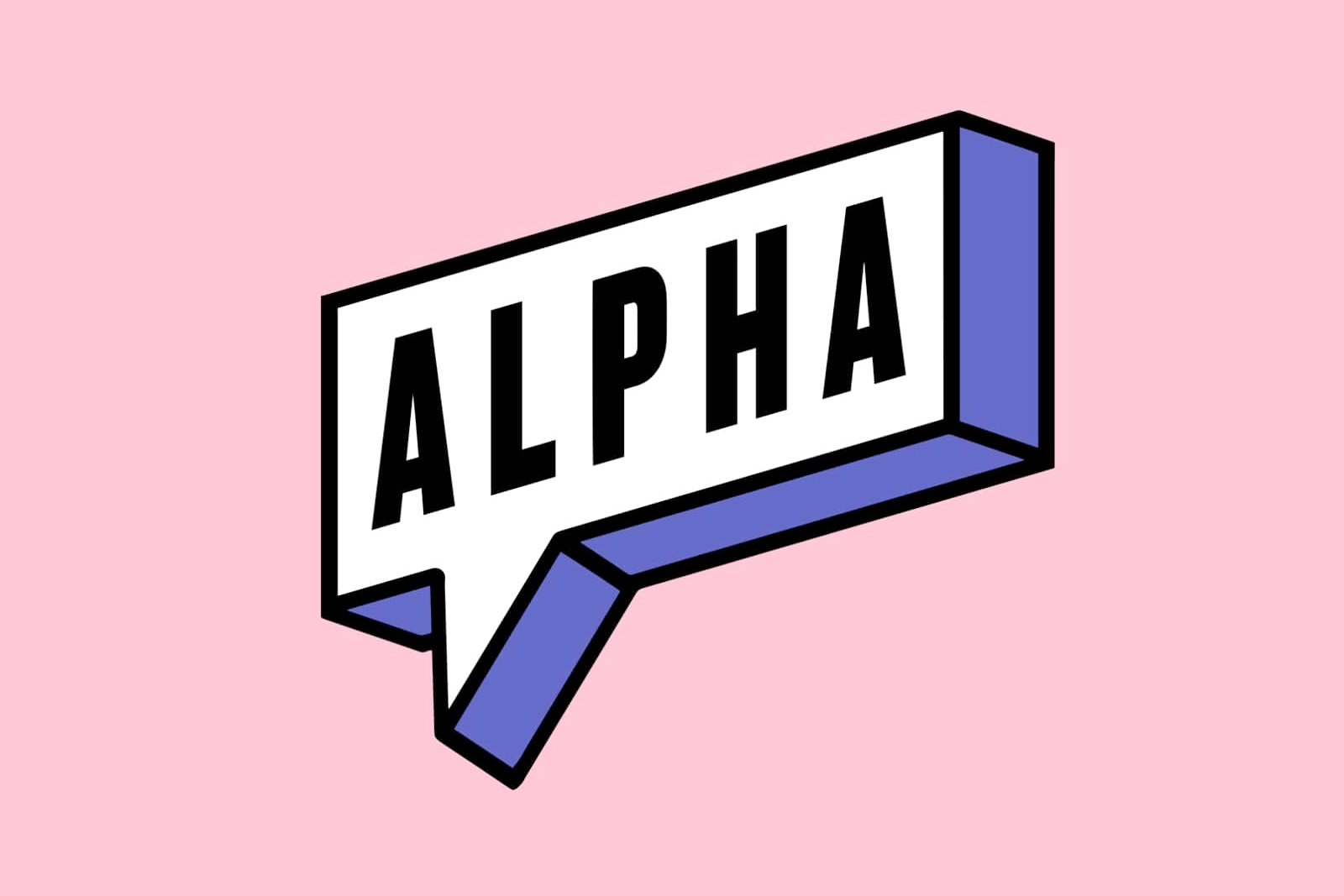 alpha-logo-oz-edm-2018