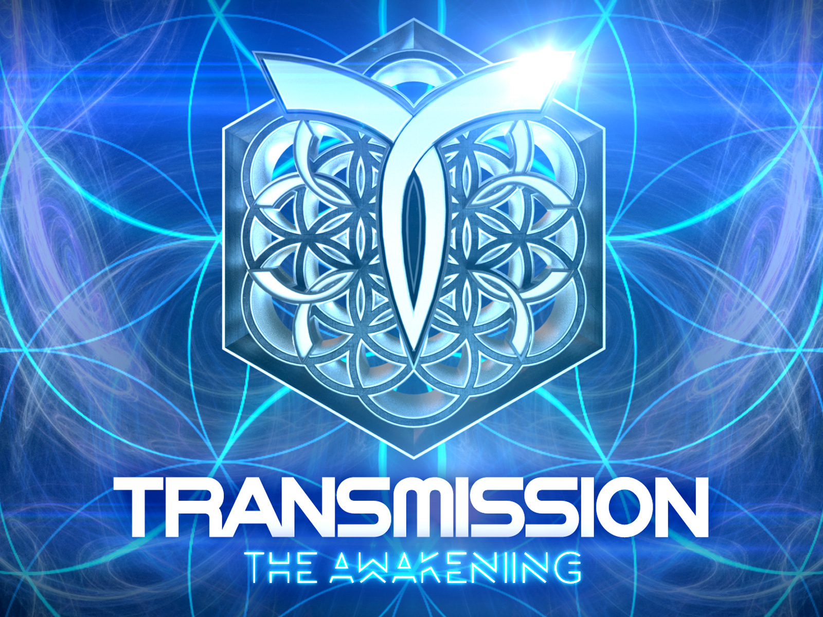 transmission-the-awakening-sydney-oz-edm-2019