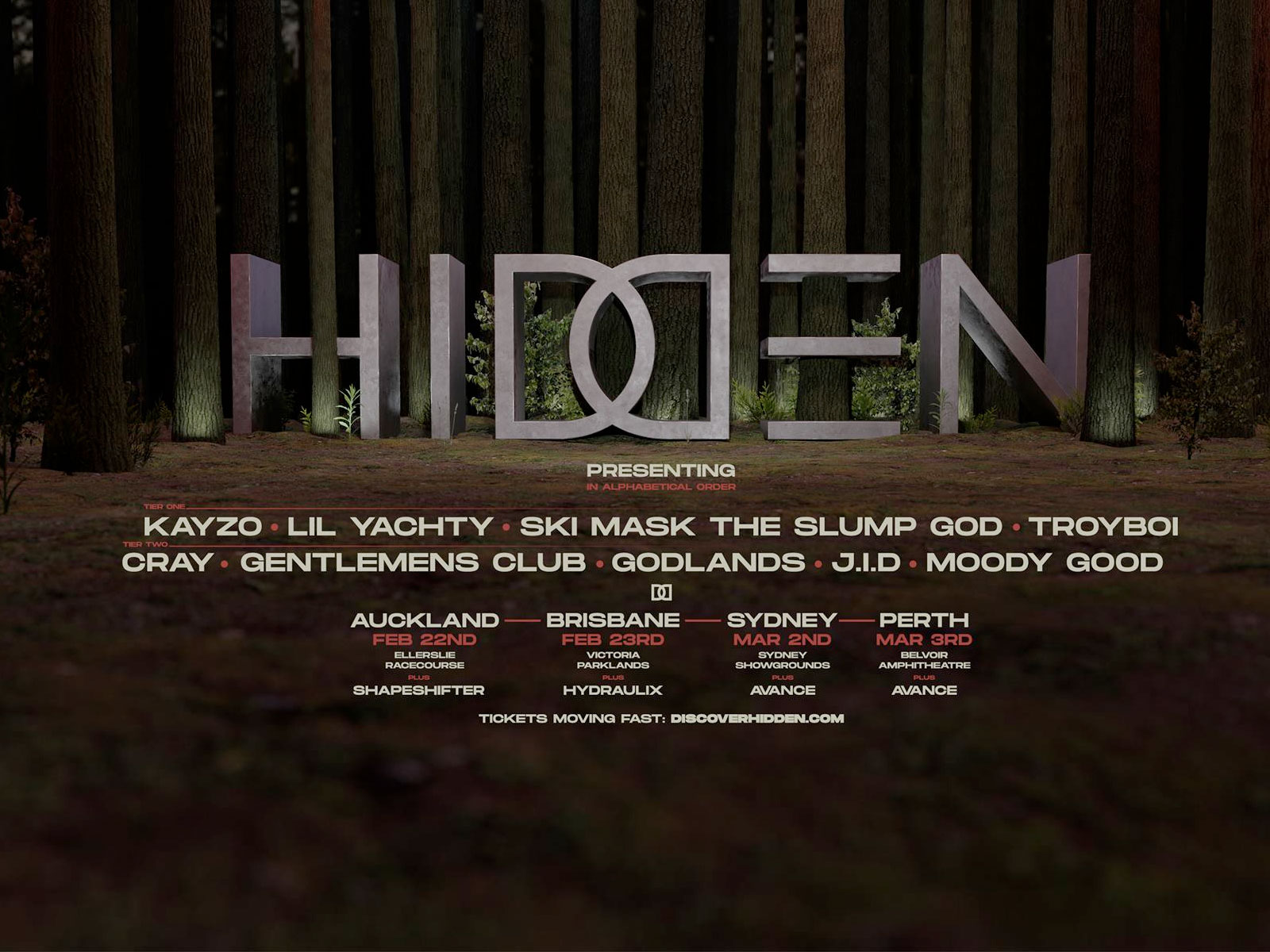 hidden-2019-festival-oz-edm-feature
