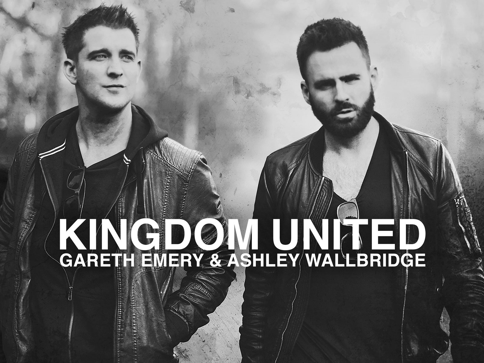 kingdom-united-oz-edm-2019