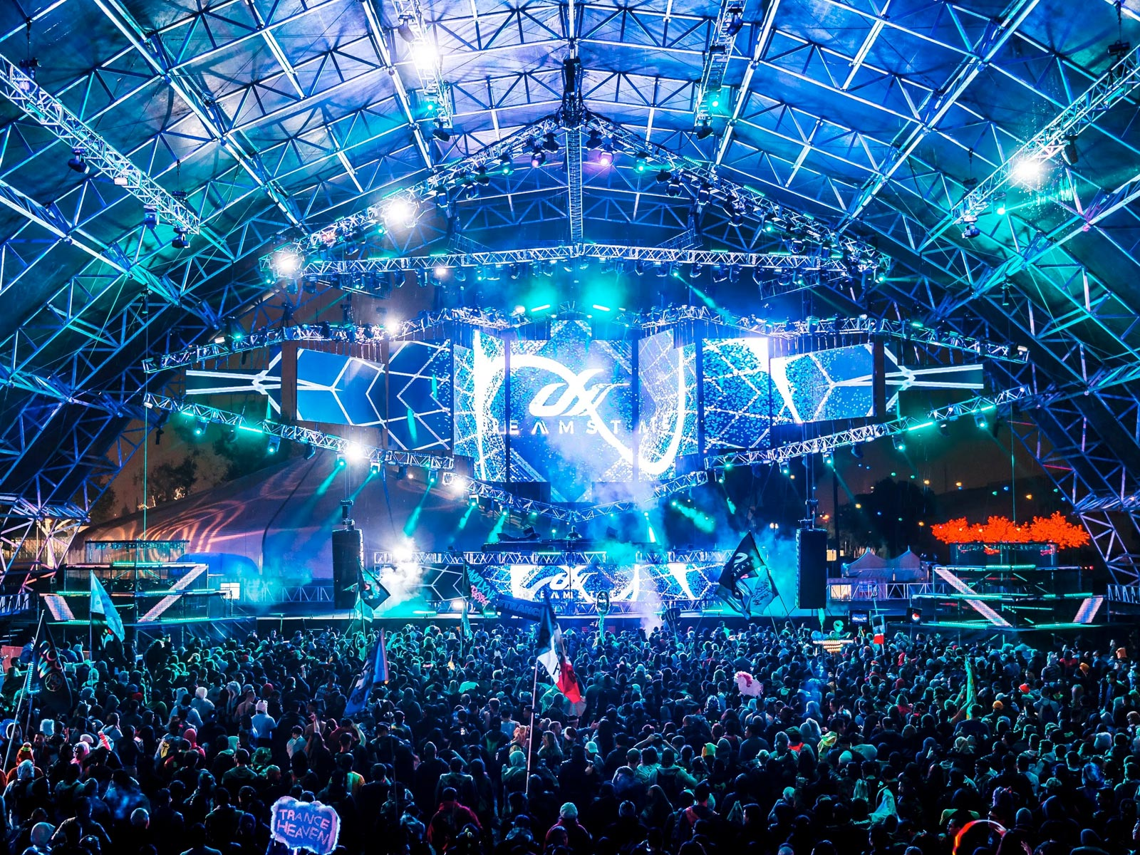 dreamstate-socal-2019-oz-edm-2019-feature