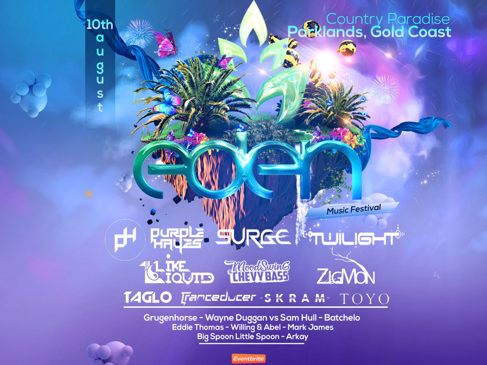 eden-music-festival-2019-oz-edm-feature