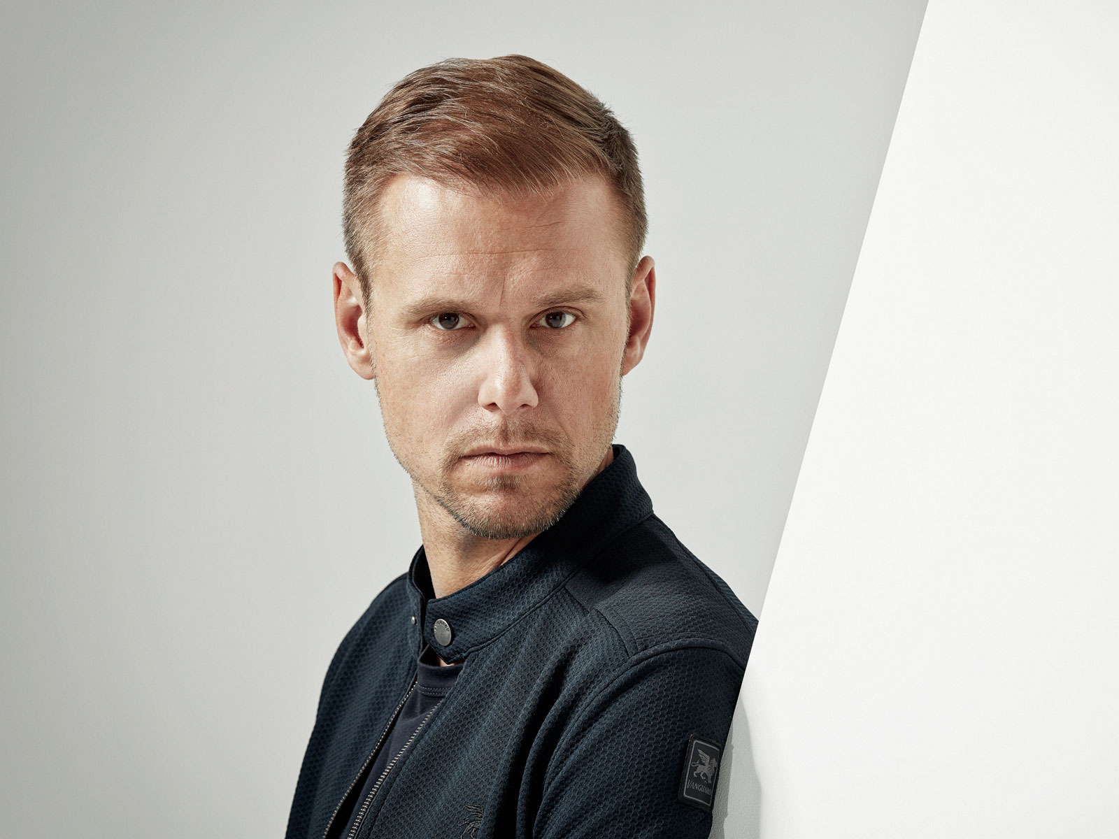 armin-van-buuren-balance-2019-album-feature-oz-edm