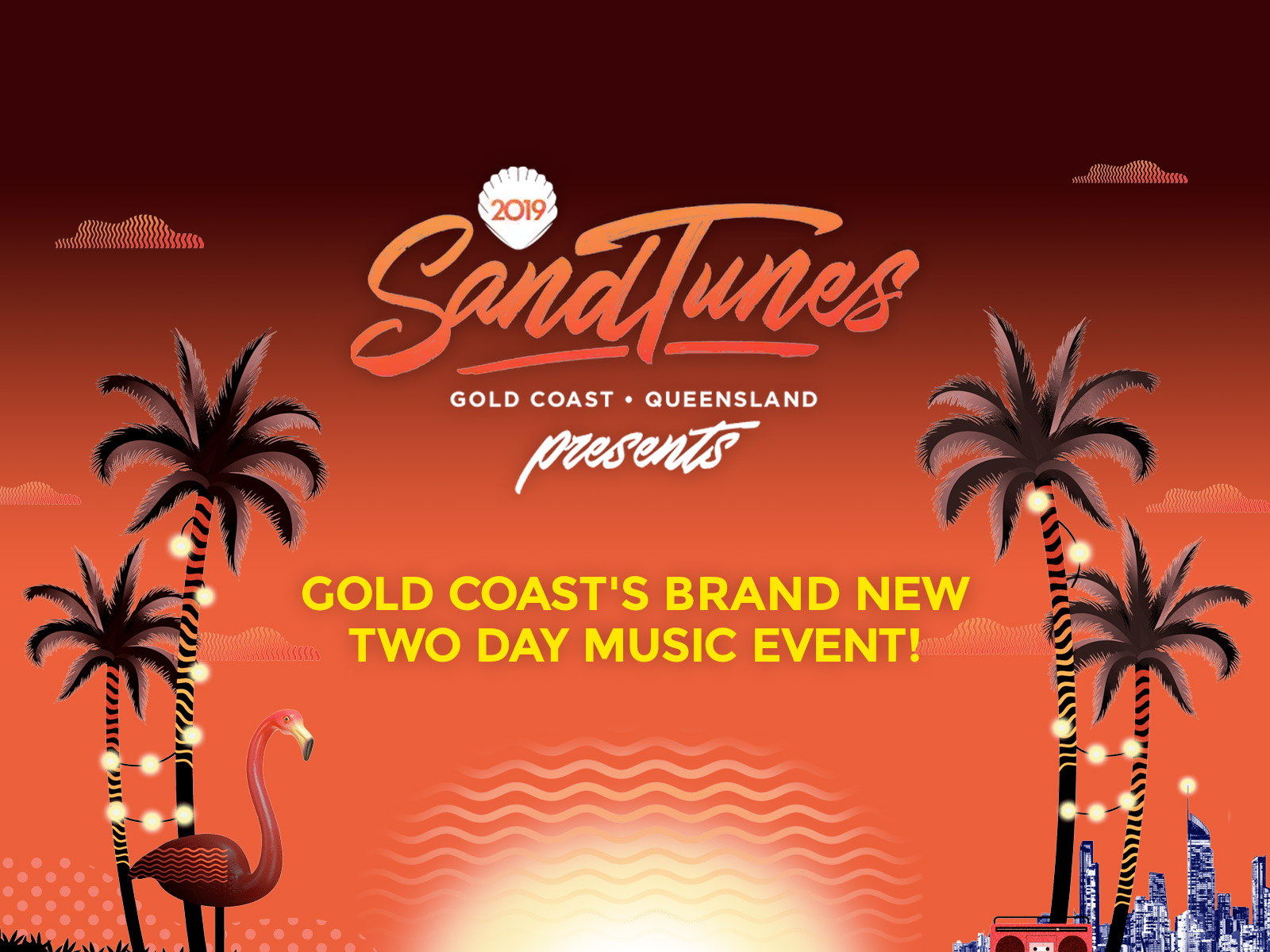 sandtunes-2019-metricon-stadium-oz-edm-feature