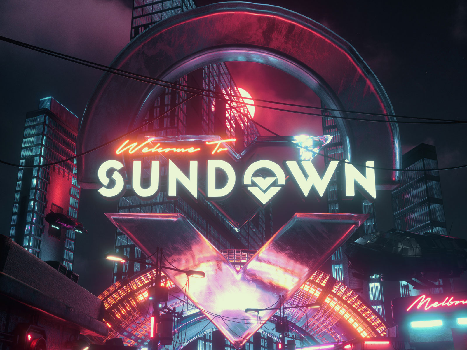 sundown-2020-festival-oz-edm-feature