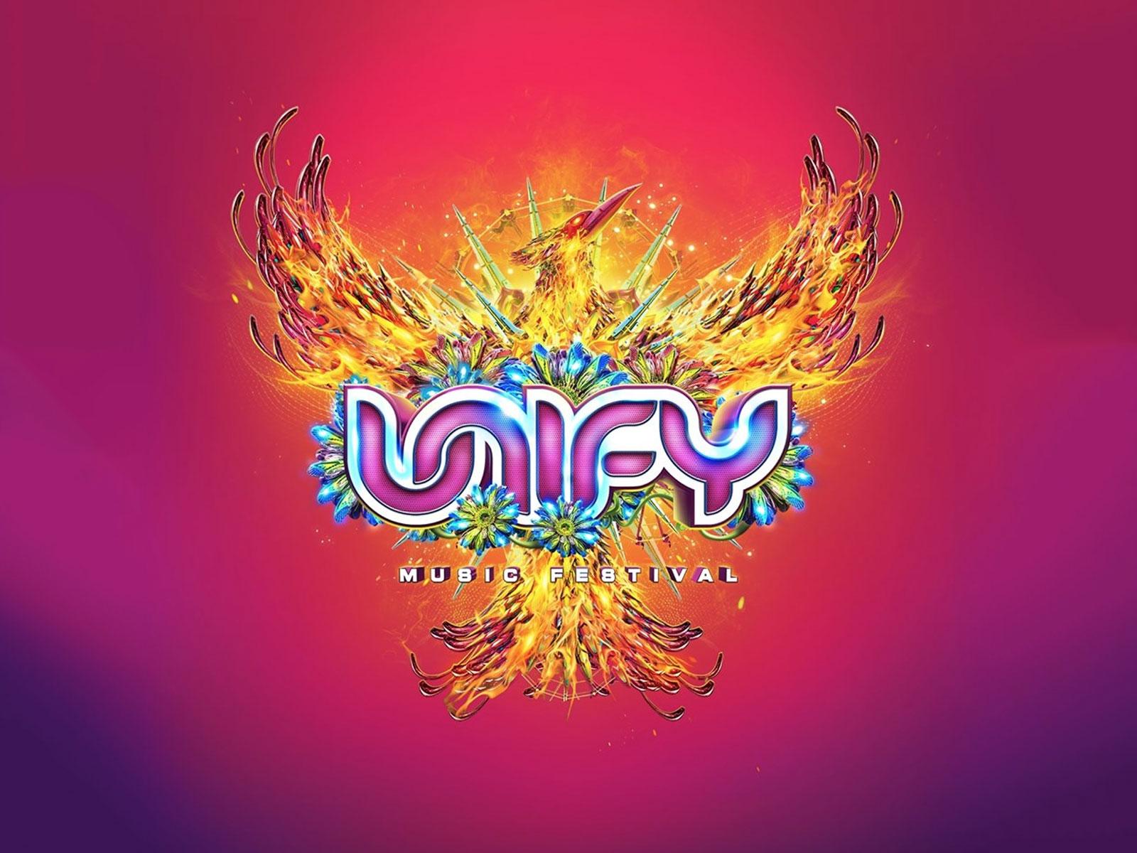 unify-music-festival-australia-2019-feature