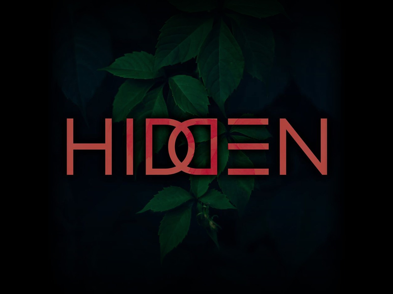 hidden-2020-lineup-feature-oz-edm