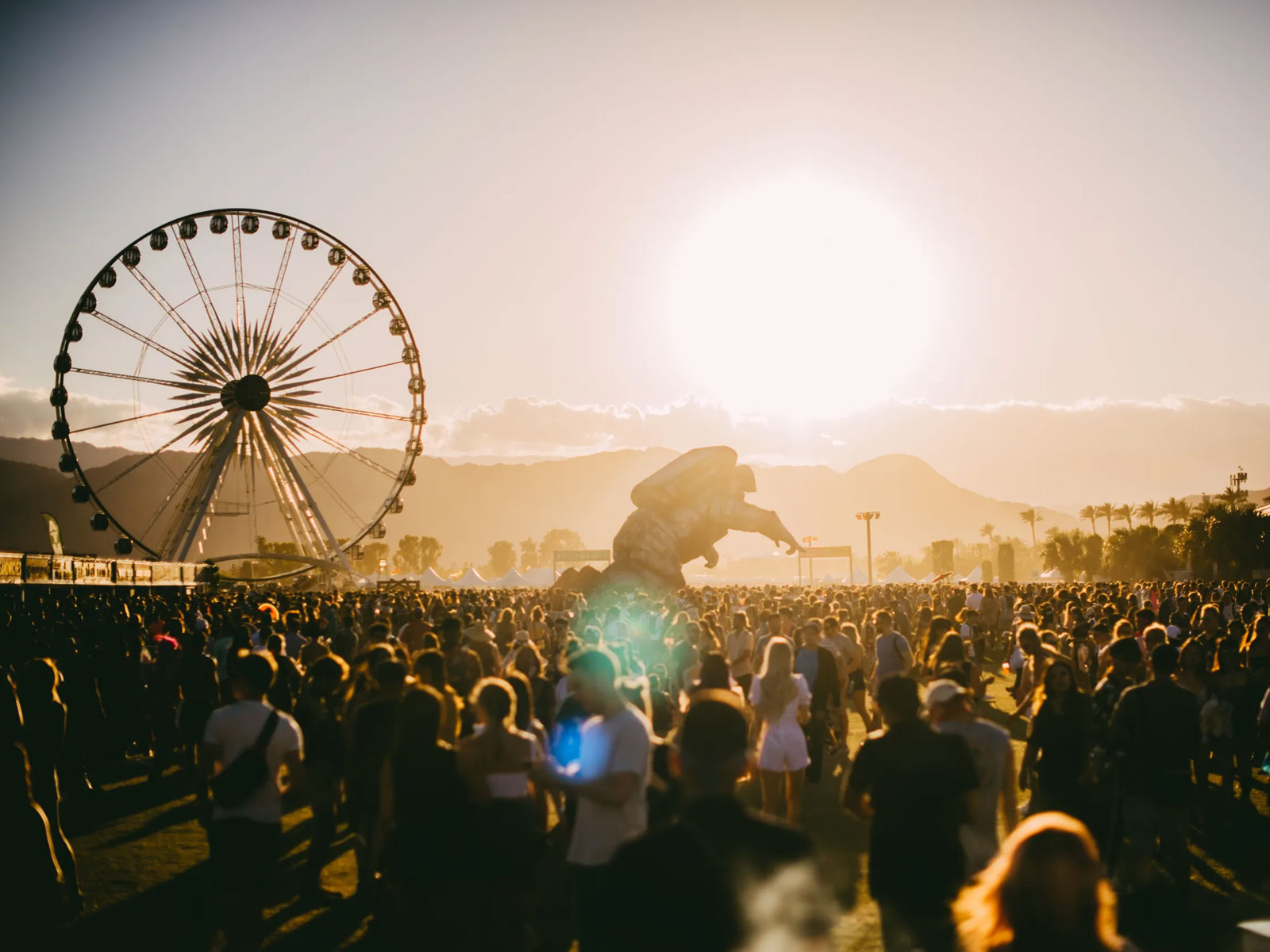 coachella-2020-lineup-feature-oz-edm