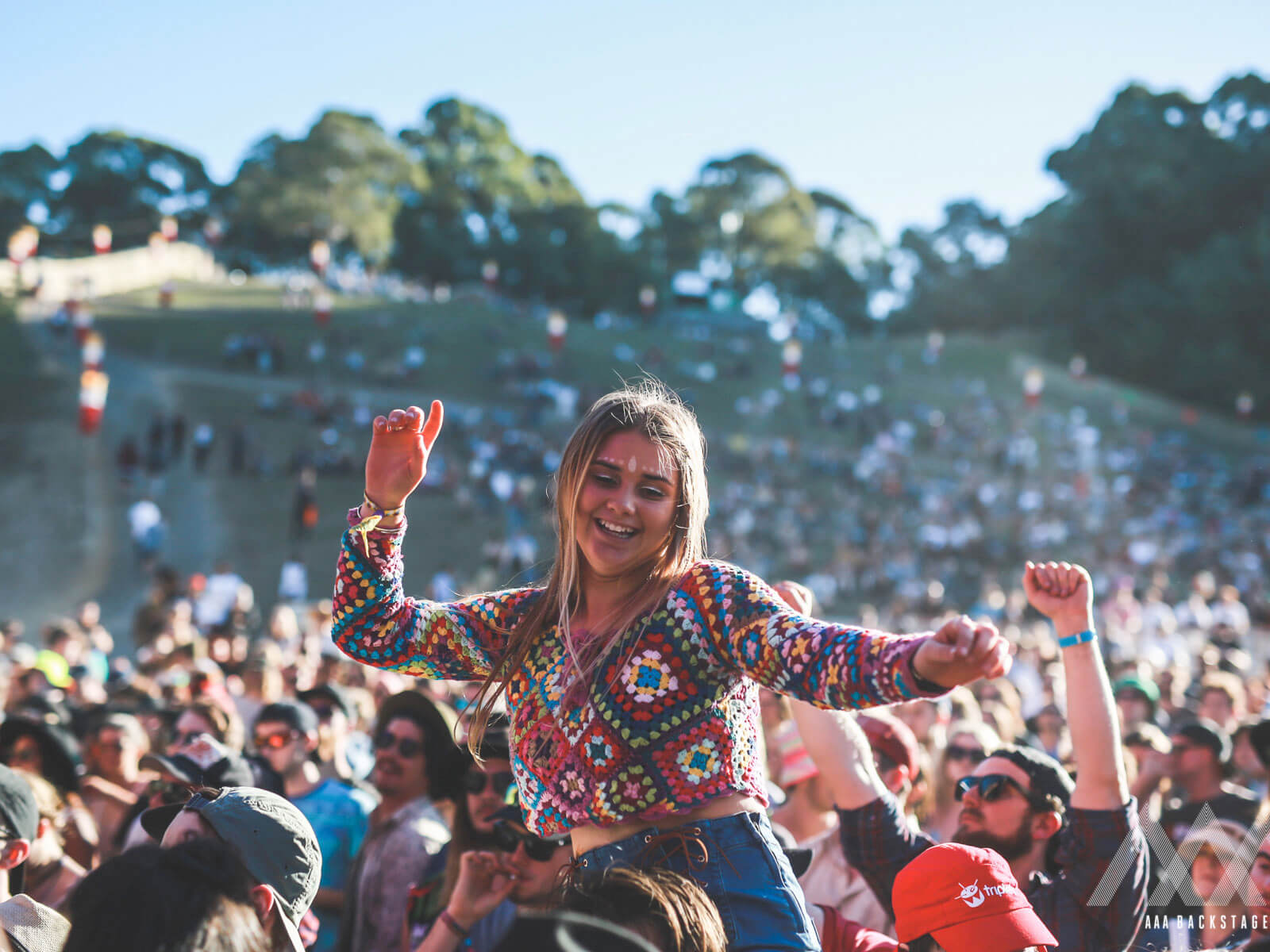 splendour-in-the-grass-2020-lineup-feature-oz-edm