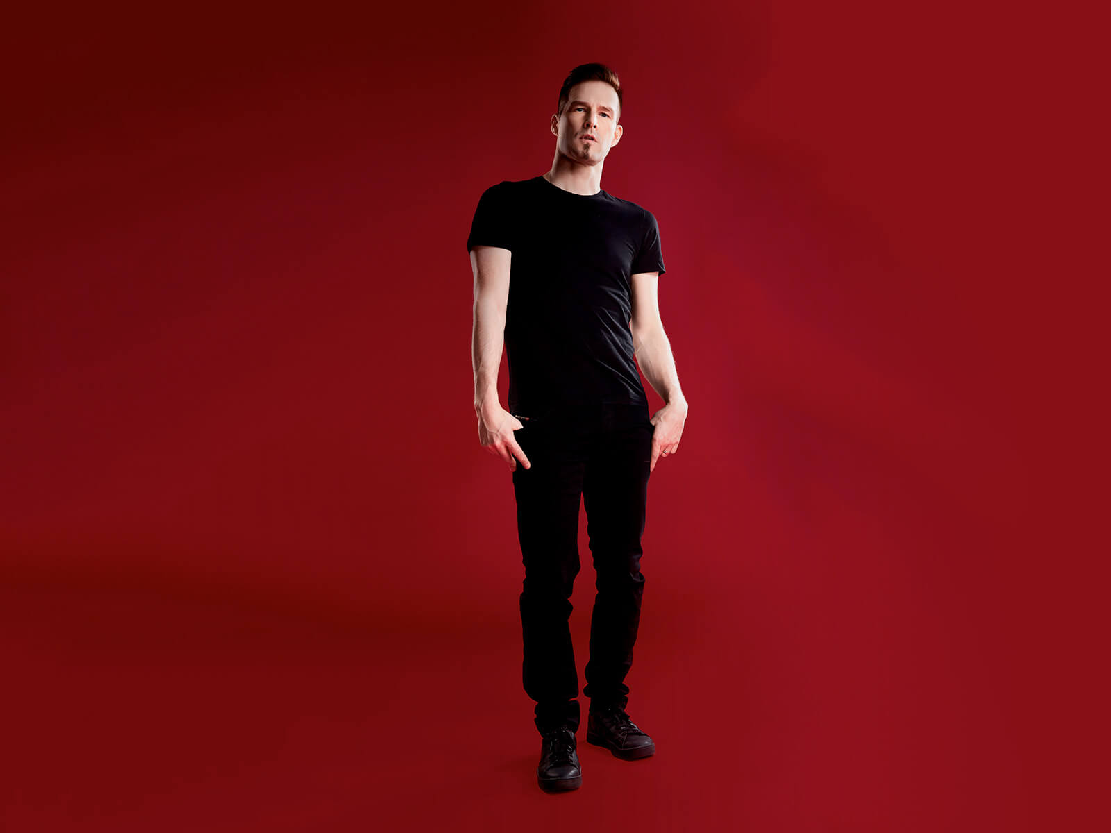 darude-australia-tour-new-zealand-2020-oz-edm-feature