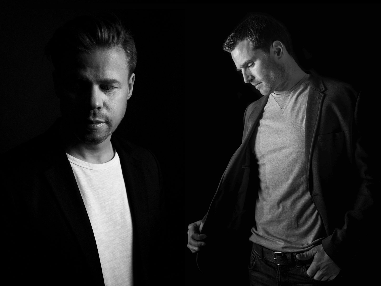 ferry-corsten-ciaran-mcauley-feature-oz-edm