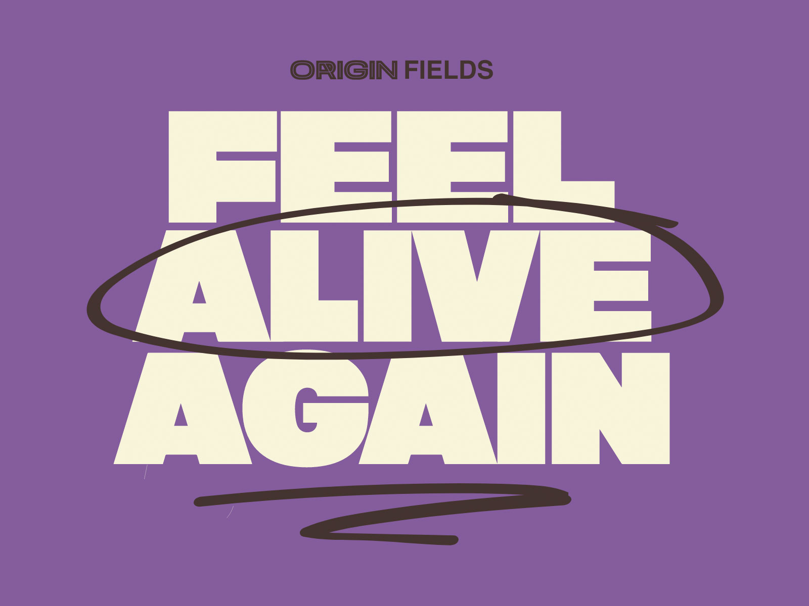 origin-fields-feel-alive-again-2020-oz-edm-feature