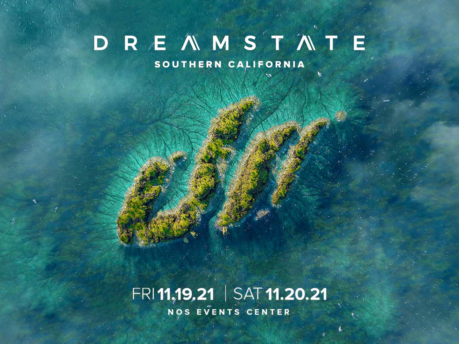 dreamstate-2021-lineup-feature-oz-edm
